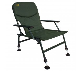 Стол Carpmax Tackle Relax Chair