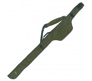 Калъф за въдица Pelzer Executive Rod Sleeve 12ft 3.60м