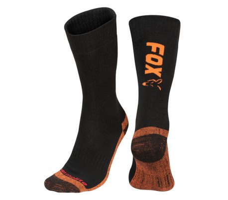 Термо чорапи Fox Collection Socks