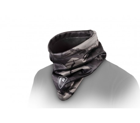 Бъф Fox Rage THERMAL CAMO SNOOD