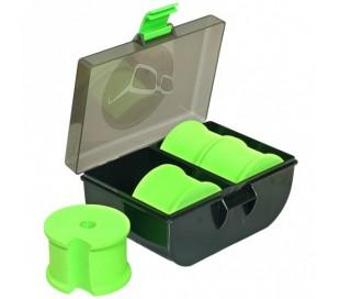 Кутия за монтажи Korda Zig Box