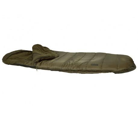 Спални чували FOX EOS 3 Sleeping Bag