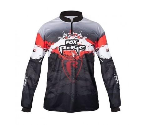 Блуза Fox Rage Performance Long Sleeve