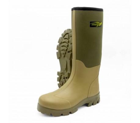 Неопренови ботуши Neopren Rubber Boots Legendfossil
