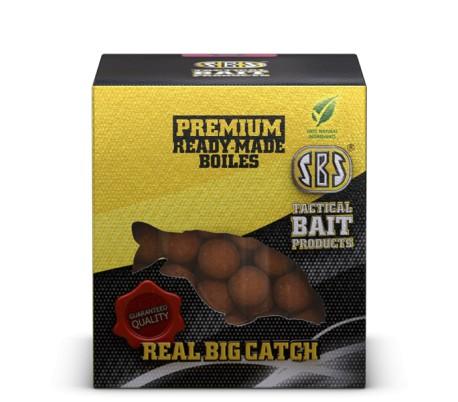 Протеинови топчета SBS Premium 150gr