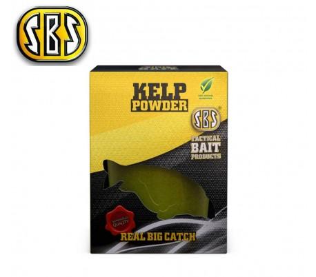 Kelp Powder SBS