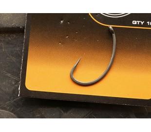 Куки Fox Edges Armapoint Curve Medium