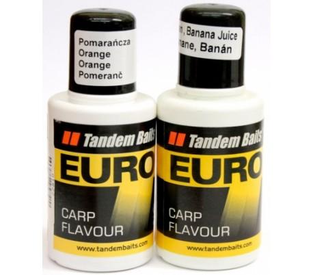 Аромат за протеинови топчета TB Euro 100мл
