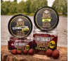 Топчета Dynamite Baits Mulberry Plum Hard Hookbaits