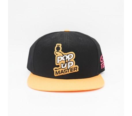 Шапка CPK Pisi Nu Povesti Hat