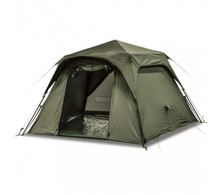 Шатра Solar Tackle SP Bankmaster Quick-Up Shelter