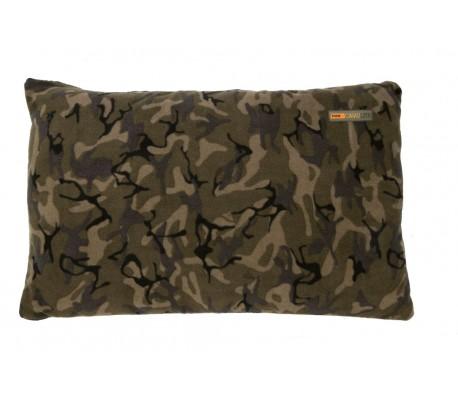 Възглавница Fox Camolite Pillow - XL