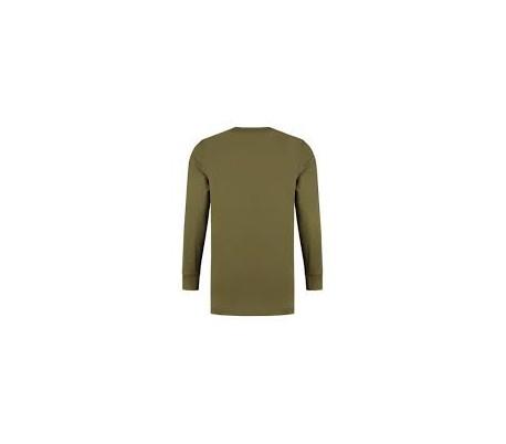 Термо блуза KORDA Thermal Long Sleeve Shirt