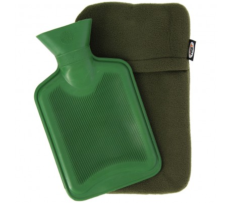 Бутилка за вода NGT Hot Water Bottle 1L