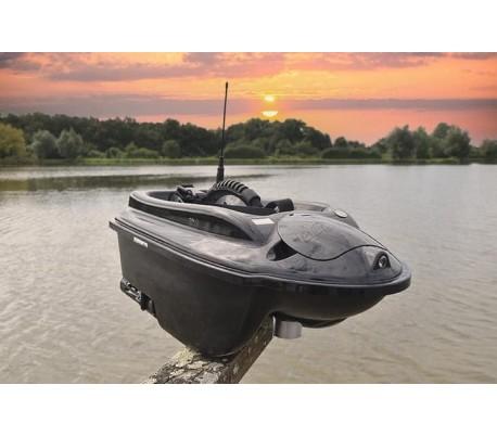 Лодка за захранка Actor Plus Boatman