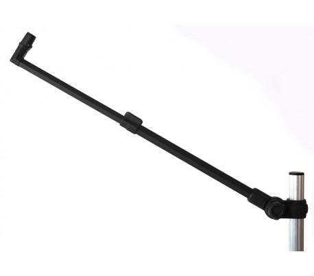 Прикачно Matrix 3D-R Feeder Arm - Short