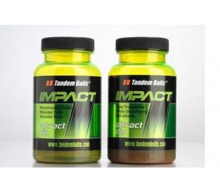 Дип Атракт Impact Attract Dip 100 мл
