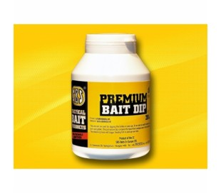Дип - течен Premium Bait Dip - 250 мл