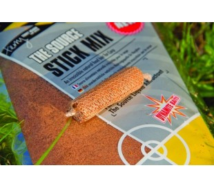 Dynamite Baits The Source Stick Mix 1kg
