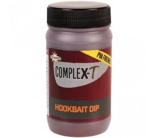 Дип Dynamite Baits CompleX-T Bait Dip 100мл