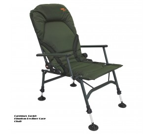 Стол Carpmax Kingdom Recliner