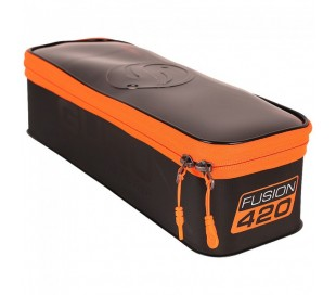 Guru Fusion 420 Long Case,