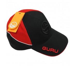 GURU шапка curveball cap