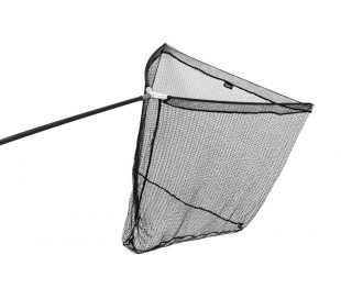 Шарански кеп Maxfish Carp Landing Net 42inc