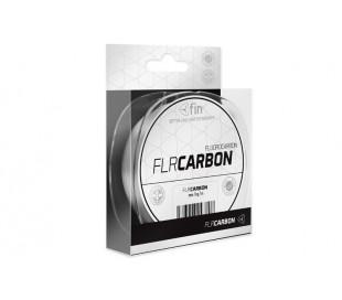 Влакно 100% fluocarbon