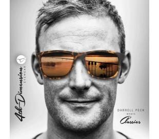 Очила Korda Classies Sunglasses
