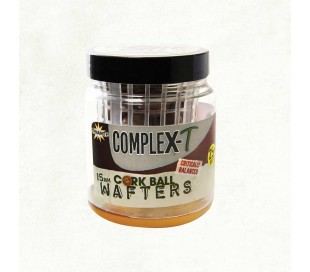Dynamite Baits Complex-T Wafters (неутрална плаваемост)15mm
