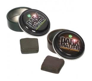 Меко олово Korda Dark Matter