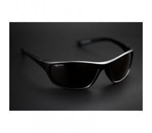 Очила Korda Polarised Wraps Sunglasse