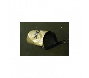 Кофа за вода Fox Collapsible Water Bucket