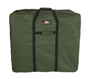 Чанта за шарански стол CarpMax Bat Chair Bag