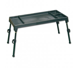 Шаранска масичка CarpMax Bivy Table XL