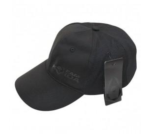 Шапка Korda - Team Korda Black Cap