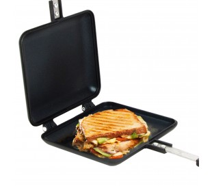 Тостер Faith Toaster
