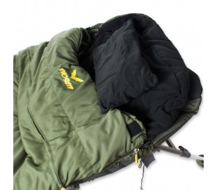 Спален чувал CarpMax Evosleep 2in1 Sleeping Bag