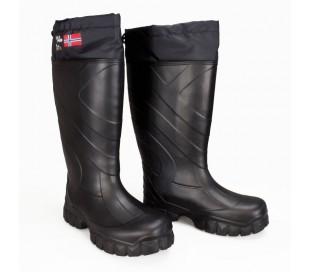Ботуши за риболов Alaska Pro Thermo Boots