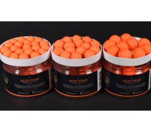 CCMoore Elite Range Acid Pear Pop Ups 12мм