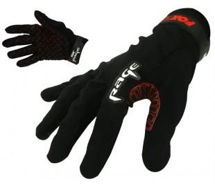 Ръкавици Fox Rage