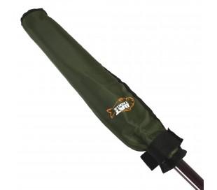 Протектор за връх Carp Elite Rod Tip Protector