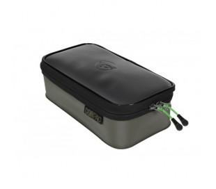 Кутия Korda Compact Zip Up Case XL 200