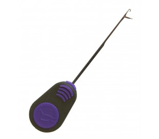 Korda Fine Latch Needle