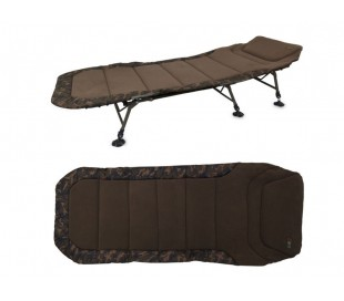 Легло R3 Camo Kingsize