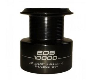 Резервна шпула за EOS 10 000