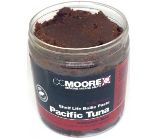 Паста Pacific Tuna Boilie Paste 300гр