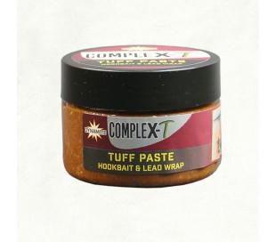 Паста Dynamite Baits TUFF Paste - Complex T