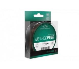 Влако Method FEED 150м
